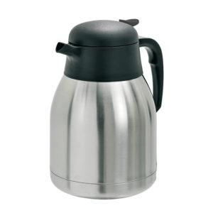 Kaffeekanne Gastro mieten