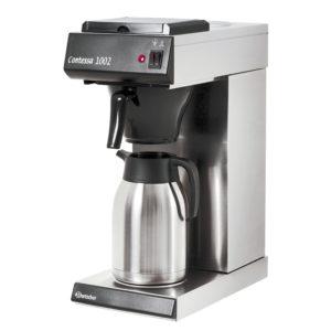 Gastro Kaffeemaschine mieten